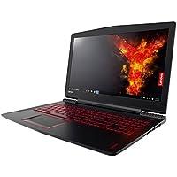 Lenovo Legion Y520 Gaming 15.6