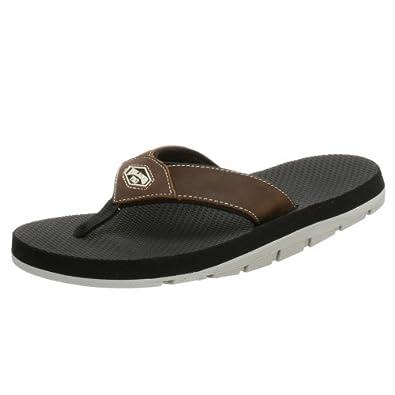 Island Slipper - 21 Photos - Shoe Stores - 2201 Kalakaua ...