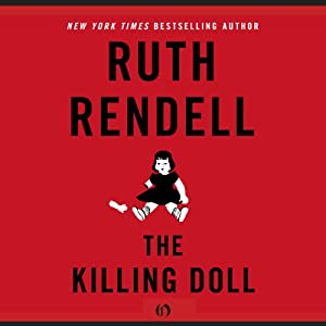 The Killing Doll | [Ruth Rendell]