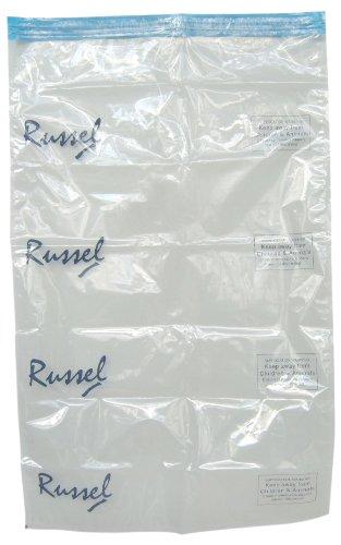 h-l-russel-ltd-vacuum-storage-bags-set-of-2-large-90-x-55cm