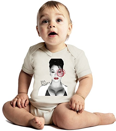 jill-scot-made-in-america-amazing-quality-baby-bodysuit-by-true-fans-apparel-made-from-100-organic-c