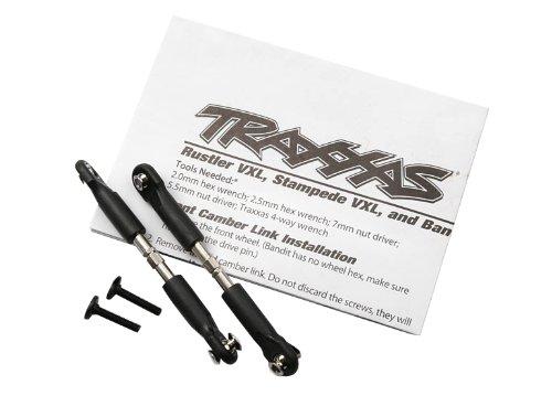 Traxxas 3644 Camber Link 39mm, Rustler