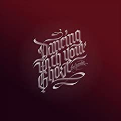 Dancing With Your Ghost (feat. Nouela)