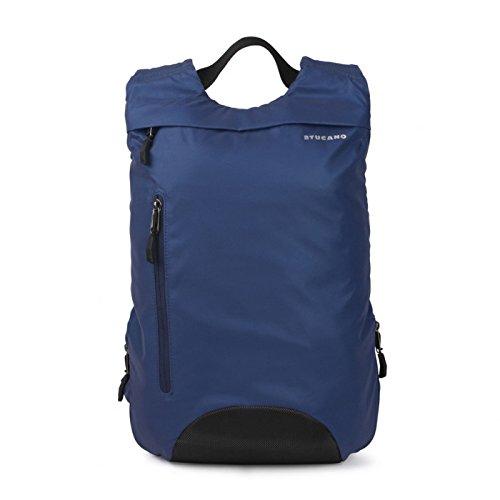 tucano-luna-mochila-para-portatiles-y-netbooks-azul-nylon