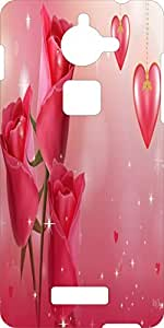 New Brand Premium Luxurious Designer Mstyle Printed Back Case Cover For Coolpad Note 3 Lite