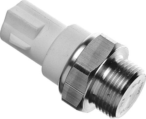Intermotor 50009 Temperatur-Sensor (Kuhler und Luft)