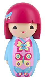 Kimmidoll Junior Resin Doll - Ellie