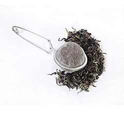 Glenburn Tea Direct Tea Ball Strainer