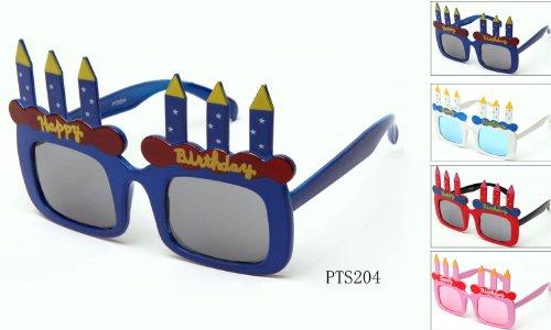 kyra-happy-birthday-cake-candles-party-sunglasses
