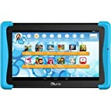 Kurio Xtreme 2 Android Tablet with Blue Bumper C15150 video review