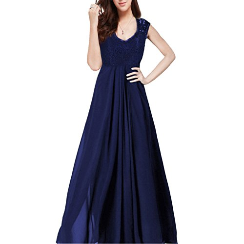 womens-lace-chiffon-elegant-bridesmaid-deep-v-neck-sleeveless-vintage-maxi-long-dress