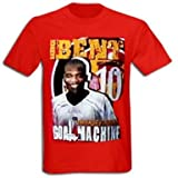 Darren Bent T-Shirt