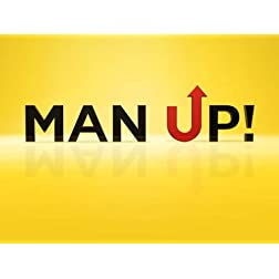 Man Up! Season 1