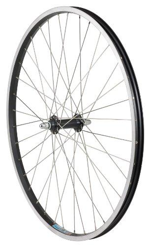 Avenir Bike Seats front-872765