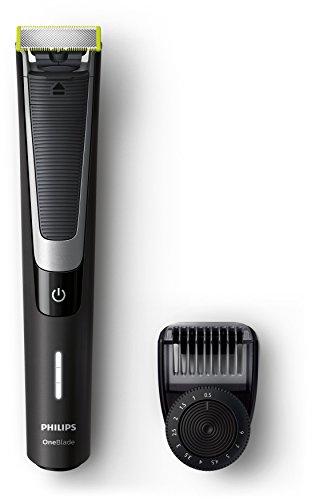 philips-oneblade-pro-qp6510-30-trimmen-stylen-rasieren-prazisionskamm-fur-12-langen