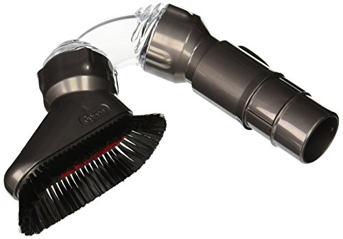 Dyson Tool, Multi Angle Universal Fit (Dyson Dc39 Dc47 compare prices)