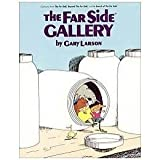 The Far Side Gallery (0740789945) by Larson, Gary