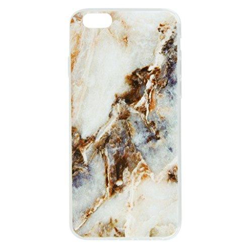 granit-marmor-effekt-weiche-case-schutzhulle-fallabdeckung-fur-iphone-6-6s-kaffee