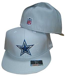 Dallas cowboys grey fitted flat brim sideline for Dallas cowboys fishing hat
