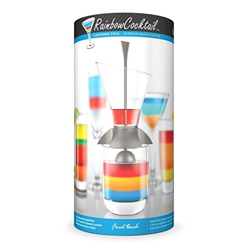 rainbow-cocktail-verseur-multicouche
