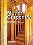 img - for Modern Carpentry by Wagner, Willis H., Smith, Howard Bud [2003] book / textbook / text book