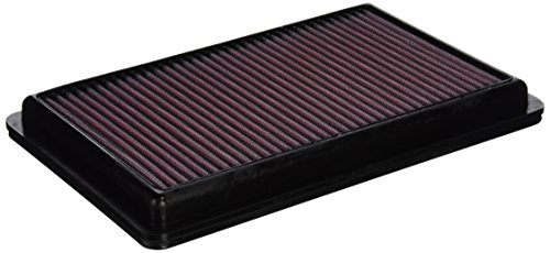 kn-33-2454-high-performance-replacement-air-filter-for-2010-2011-acura-mdx-zdx-37l-v6