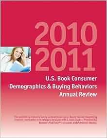 Buying book reviews