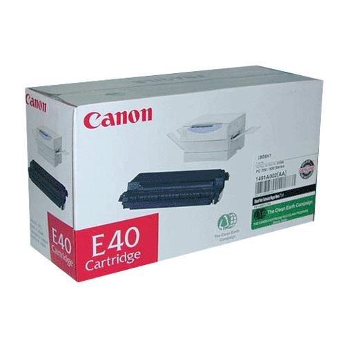 Canon Copier Pc 775 Manualidades Con