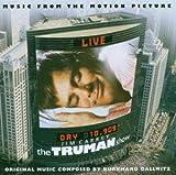 Truman Show サウンドトラック