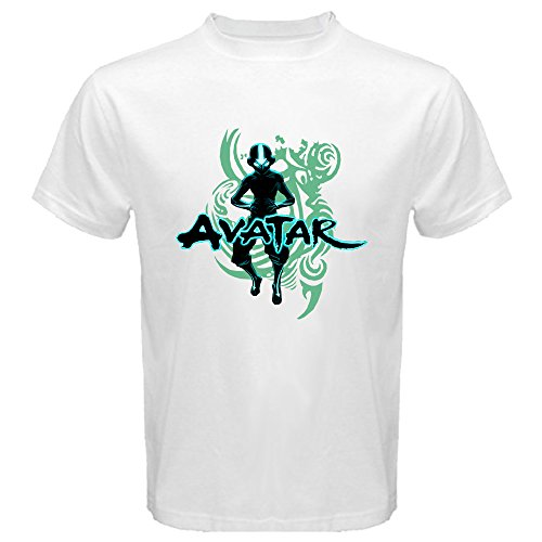 new-mens-twa-cool-nice-fancy-simple-exclusive-quality-t-shirt-for-men-xs-shirt