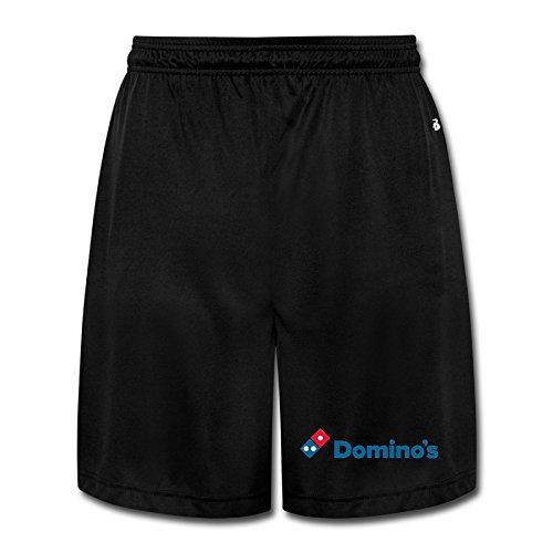 jokeme-mens-dominos-pizza-logo-shorts