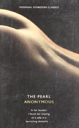 The Pearl (Perennial Forbidden Classics) PDF