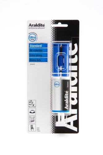 araldite-ara-400003-pegamento-de-dos-componentes-tamano-24ml