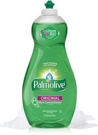 palmolive-ultra-original-dish-washing-liquid-10oz-2-pack