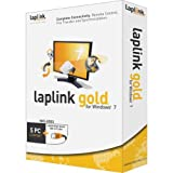 Laplink Gold