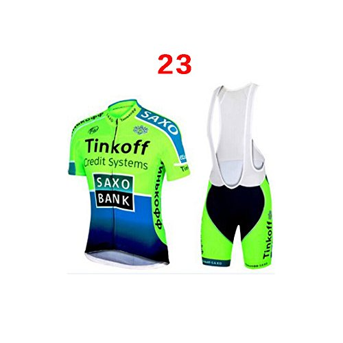 maillot-manches-courtes-bicycle-cycling-jersey-quick-dry-outdoor-shorts-pantalons-pour-hommes