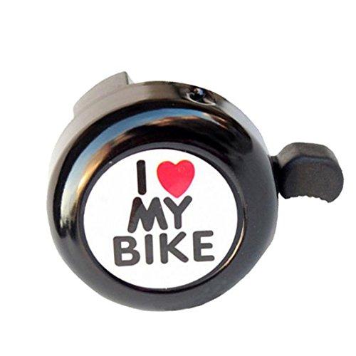 bell-de-la-bicicletalongra-reloj-del-corazon-del-amor-de-la-bici-del-metal-del-manillar-negro