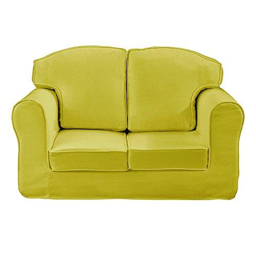 Fantastic Best Deal Childrens Sofa With Removable Covers Best Sofas Spiritservingveterans Wood Chair Design Ideas Spiritservingveteransorg