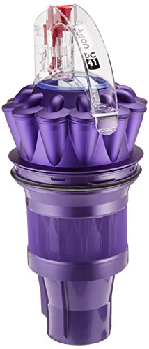 Dyson Cyclone Assembly, Purple Dc41 (Dyson Parts Animal compare prices)