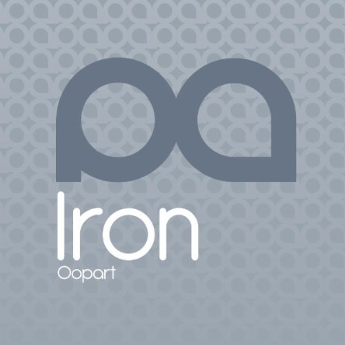 Iron (Original Mix) (Iron Acetate compare prices)