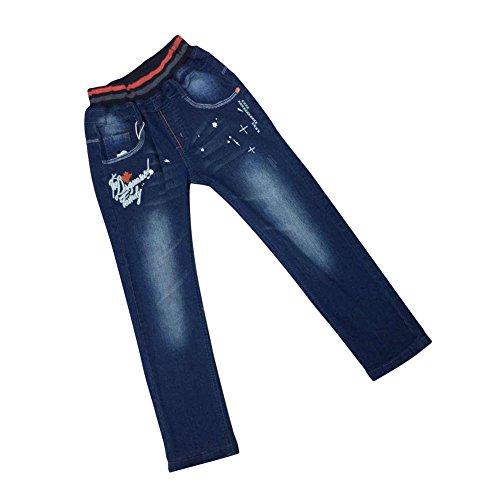 zier-jeans-des-enfants-longs-denim-pant-casual-pull-up-elastique-reglable-a86027