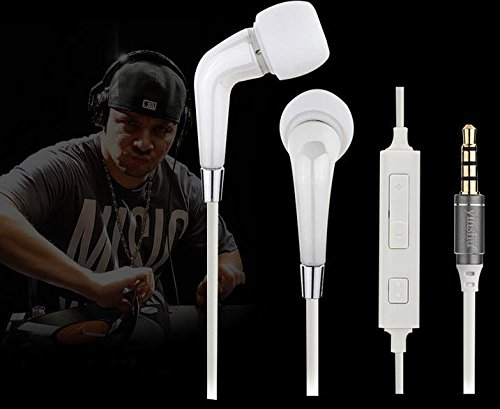 volume-sound-in-ear-headphones-with-adjustable-ceramic-grain-line-control-call-mobile-phone-headsets