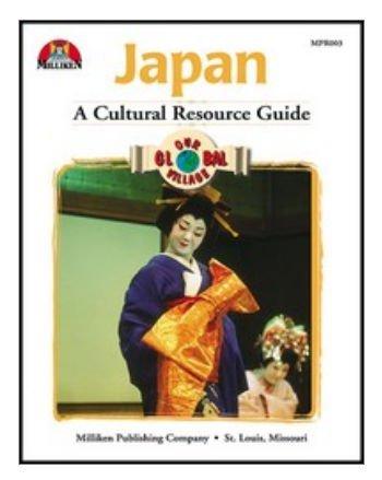 Global Village Japan