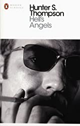 Hell's Angels (Penguin Modern Classics)