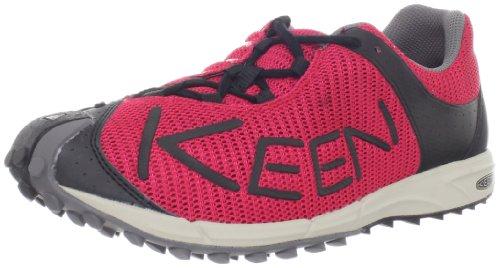 KEEN Women s A86 TR Trail Running Shoe