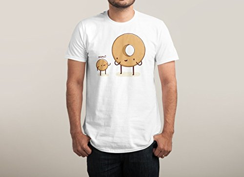 cute-food-donut-mama-exclusive-quality-t-shirt-for-men-xs-shirt