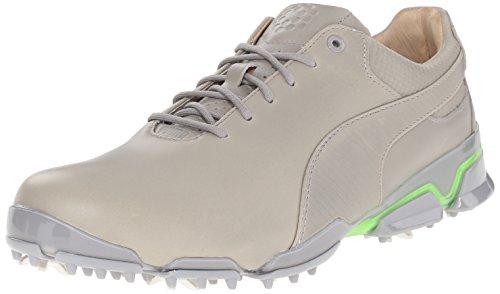 PUMA-Mens-Titantour-Ignite-Premium-Golf-Shoe