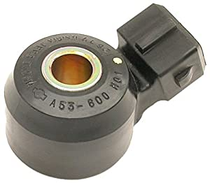 Delphi AS10148 Ignition Knock Sensor