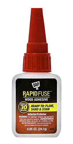 dap-00156-085-oz-rapid-fuse-fast-curing-wood-adhesive