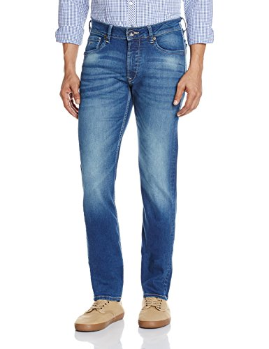Flying-Machine-Mens-Jackson-Skinny-Jeans-8907259695112FMJN368230Blue
